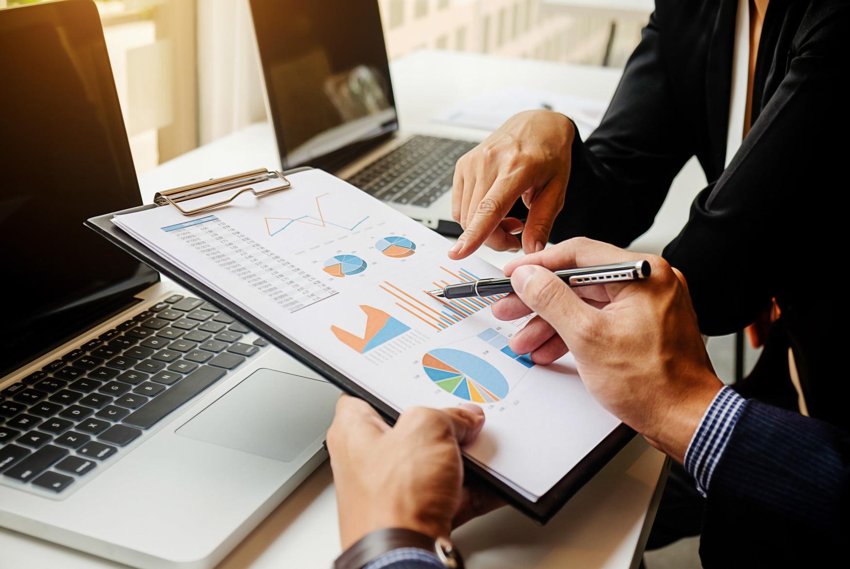 Biuro Kredytowe BKR Finance kredyty dla firm i dla osób prywatnych