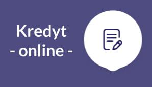 Kredyt online - Szybko i bezpiecznie bez wychodzenia z domu