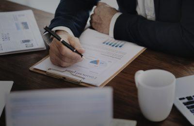 Kredyty dla firm na Twoje potrzeby i możliwości.