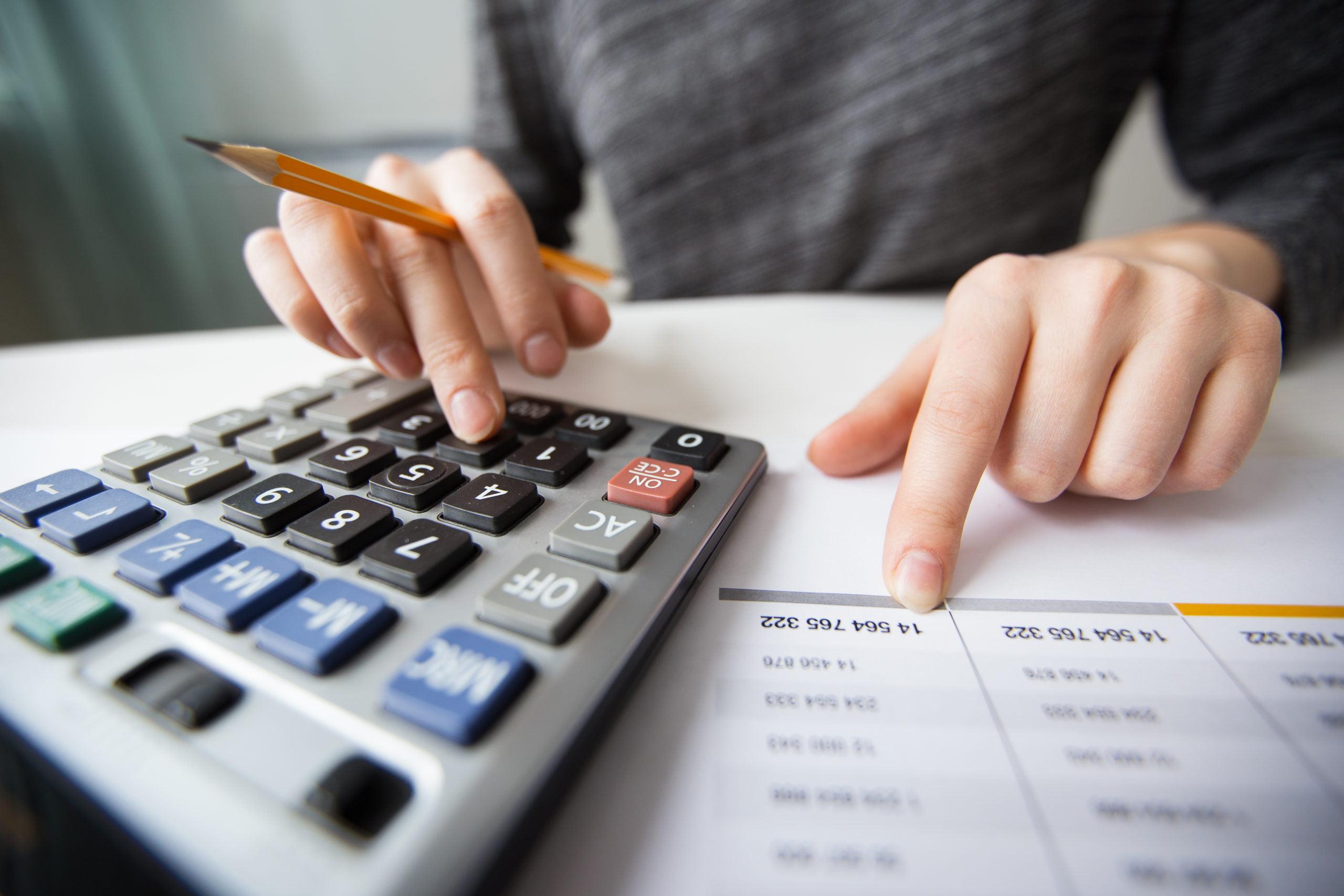 kredyty dla firm także ze stratą