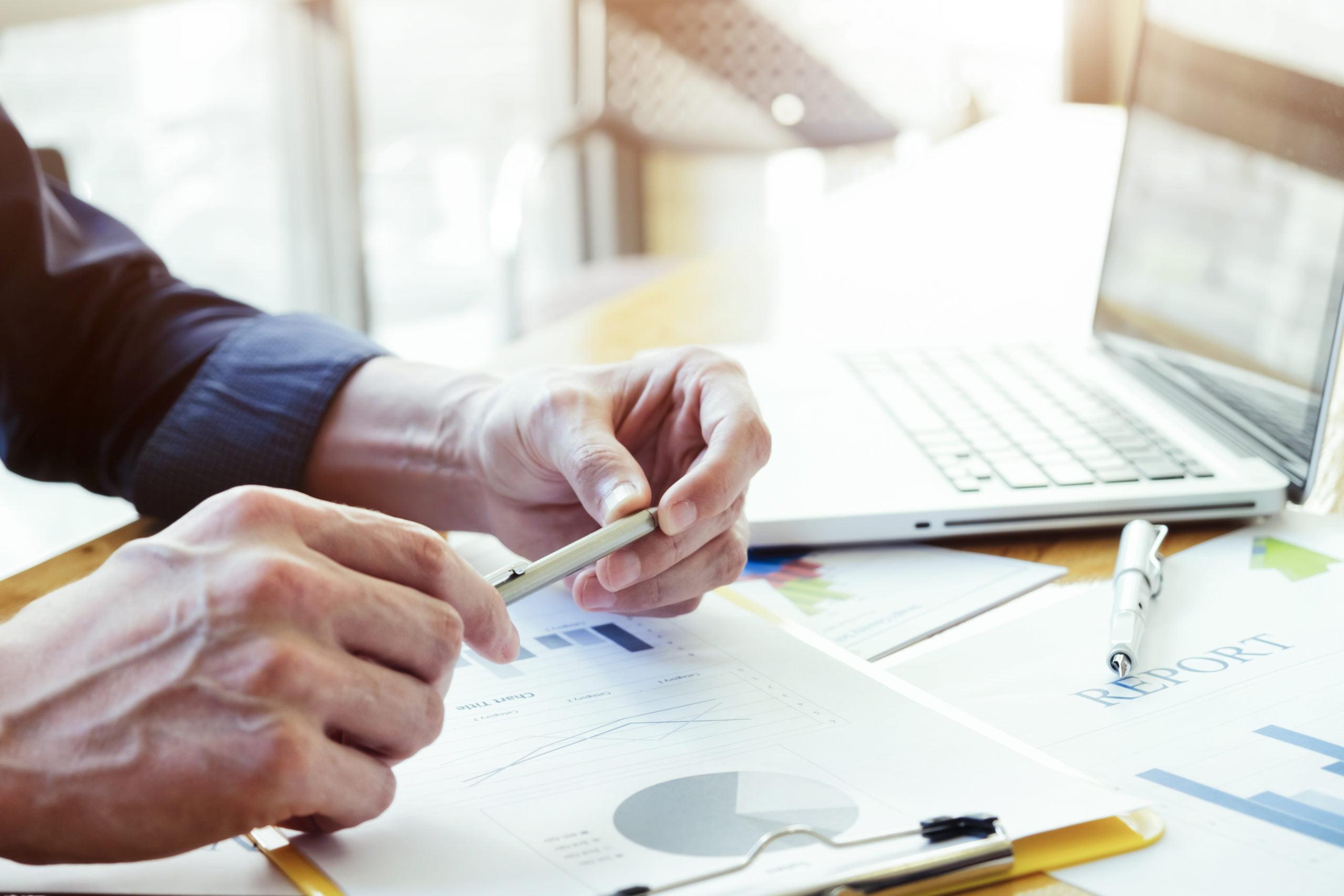 kredyty dla firm z pomocą dor