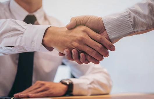 kredyty dla firm na oświadczenie